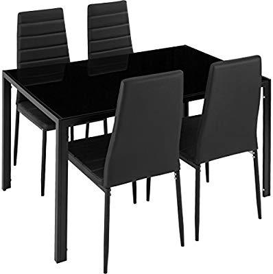 mesas-y-sillas-de-comedor-opiniones-para-montar-las-sillas-on-line