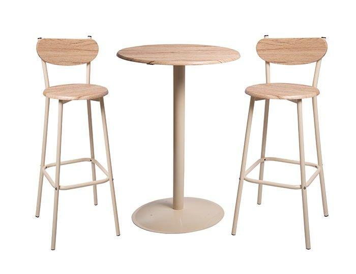 mesas-y-sillas-para-bar-opiniones-para-comprar-las-sillas-online