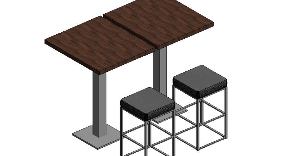 mesas-y-sillas-para-restaurante-lista-para-instalar-las-sillas-online