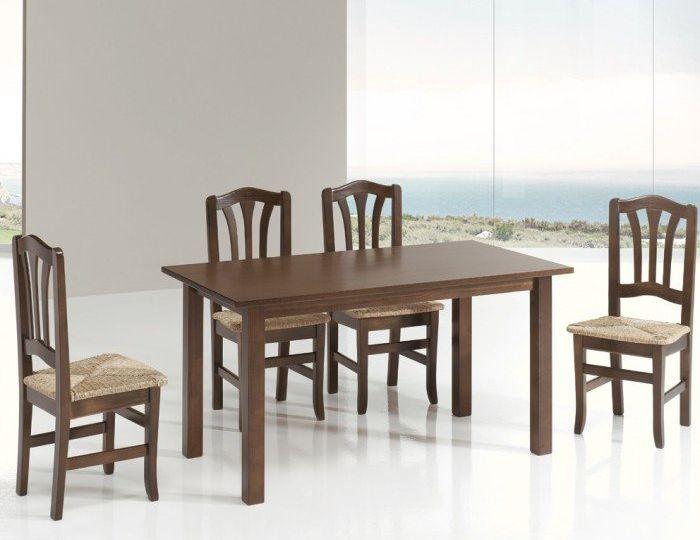 mesas-y-sillas-rusticas-catalogo-para-comprar-tus-sillas-on-line