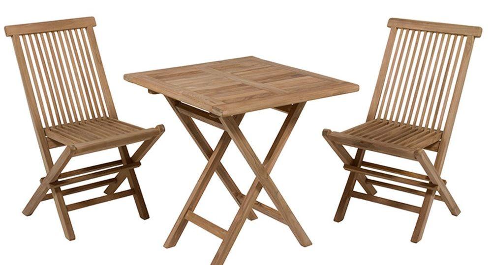 mesas-y-sillas-terraza-lista-para-montar-las-sillas-online