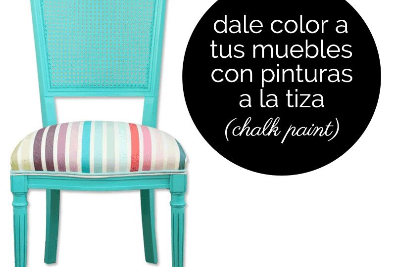 mesas-y-sillas-vintage-consejos-para-instalar-tus-sillas-on-line