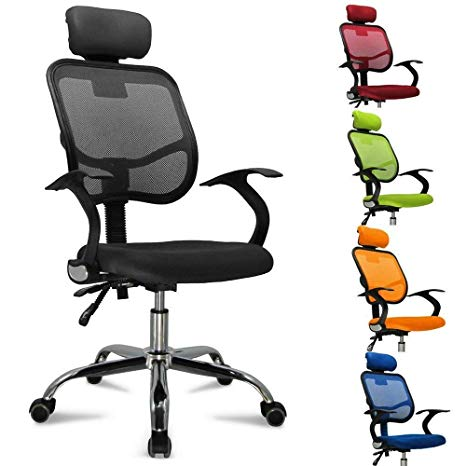 oferta-silla-escritorio-lista-para-comprar-tus-sillas-on-line