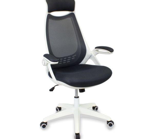 oferta-silla-oficina-catalogo-para-montar-tus-sillas-online