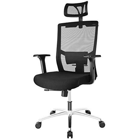 oferta-sillas-oficina-opiniones-para-comprar-las-sillas-on-line