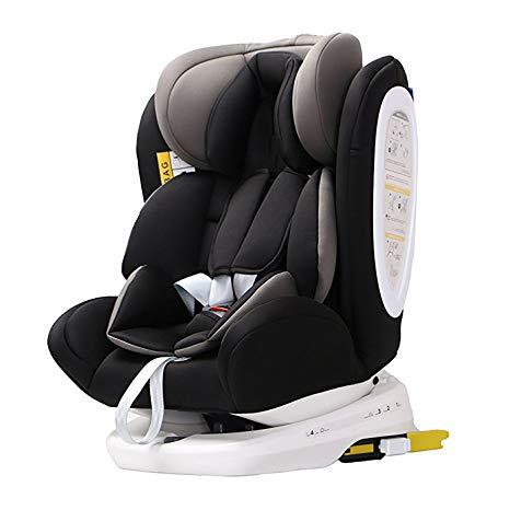 ofertas-de-sillas-opiniones-para-instalar-las-sillas-online