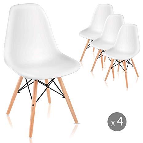 pack-4-sillas-comedor-ideas-para-comprar-las-sillas-online