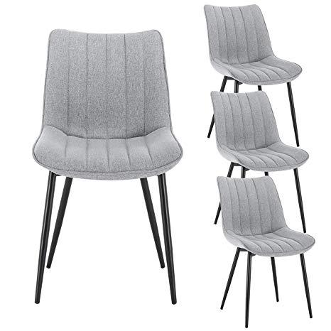 pack-sillas-comedor-lista-para-instalar-tus-sillas-on-line