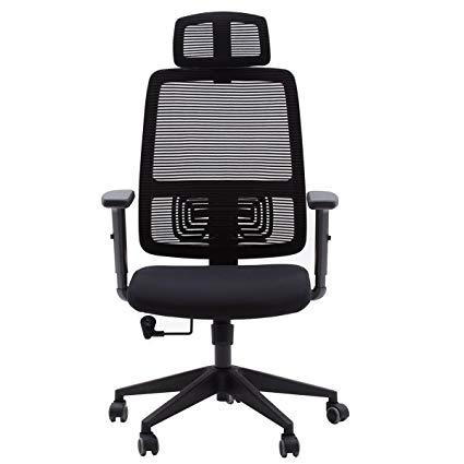 patas-silla-oficina-opiniones-para-comprar-las-sillas-online