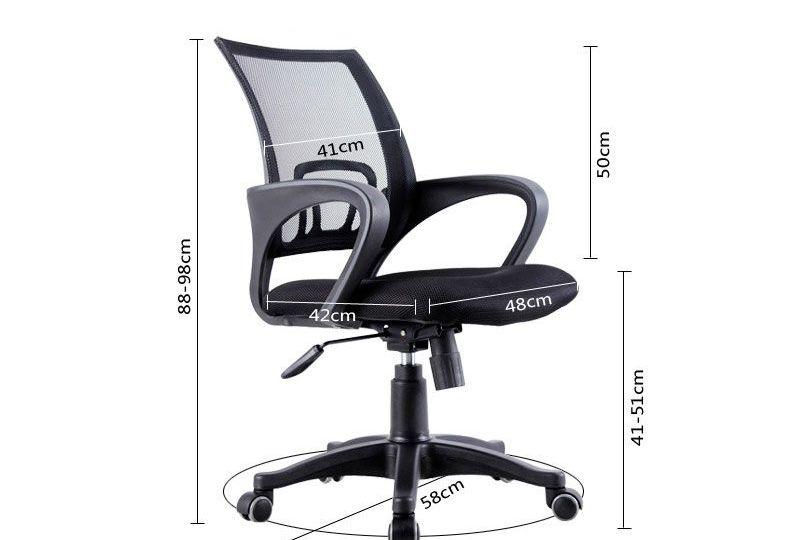 piston-silla-oficina-lista-para-montar-las-sillas-online
