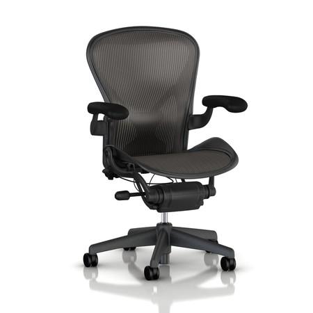 respaldo-silla-oficina-consejos-para-comprar-las-sillas-on-line
