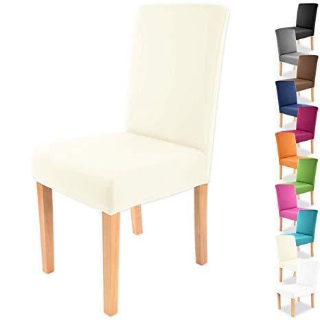 respaldos-para-sillas-lista-para-comprar-las-sillas-online