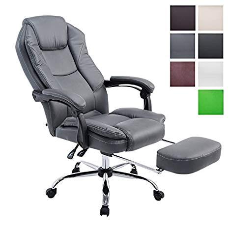 ruedas-silla-oficina-ideas-para-instalar-las-sillas-online