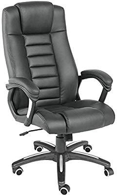 Silla Baja: Opiniones para comprar las sillas On line ...