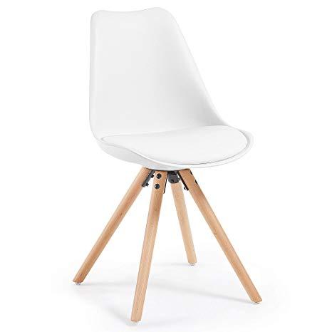 silla-blanca-madera-opiniones-para-montar-tus-sillas-on-line