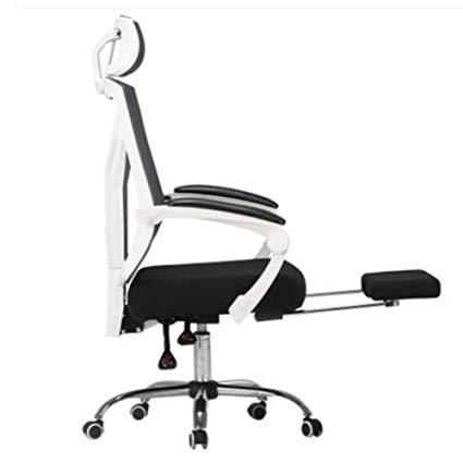 silla-blanca-oficina-lista-para-instalar-las-sillas-online