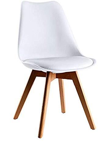 silla-comedor-barata-ideas-para-comprar-las-sillas-on-line