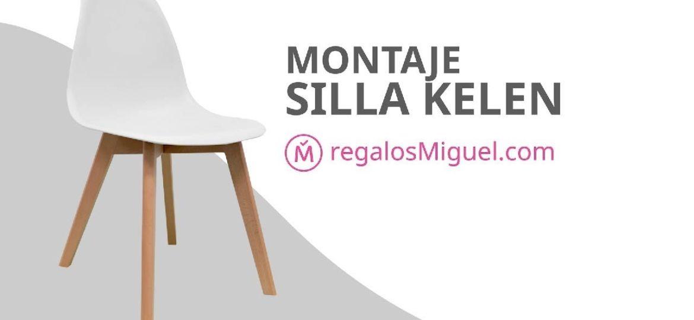 silla-comedor-moderna-consejos-para-instalar-tus-sillas-on-line