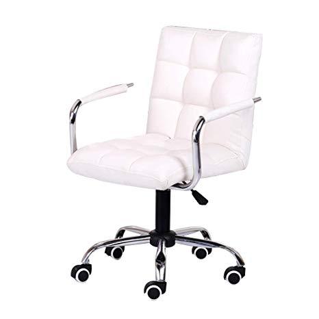 silla-con-brazos-ideas-para-montar-las-sillas-on-line