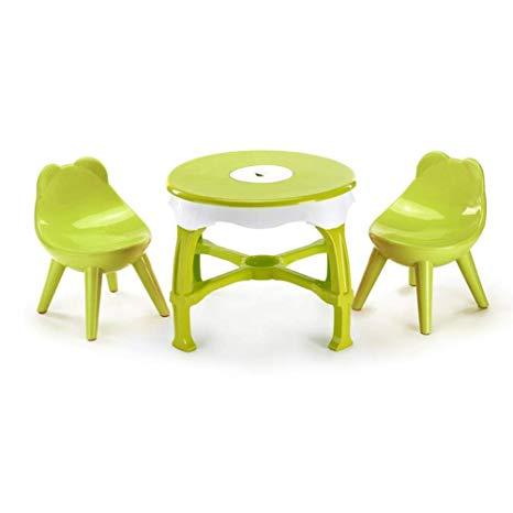 Juego De Sillas: Ideas para instalar tus sillas On line