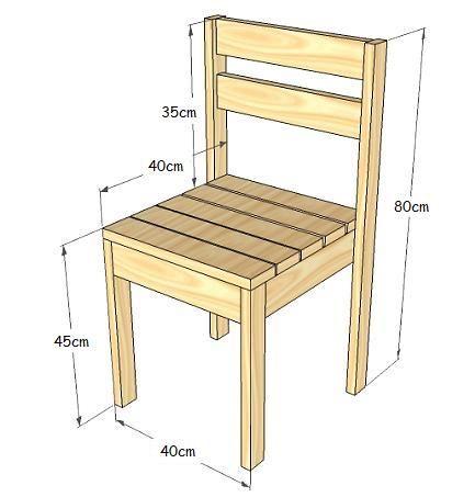 silla-con-palets-consejos-para-comprar-tus-sillas-on-line