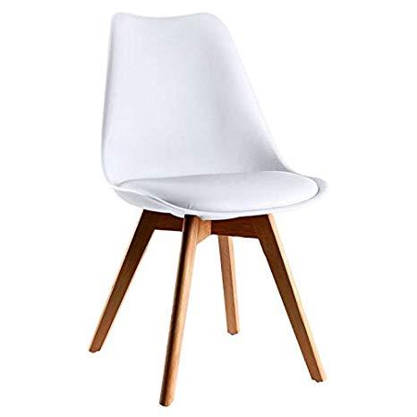 Silla De Comedor: Lista para comprar tus sillas Online ...