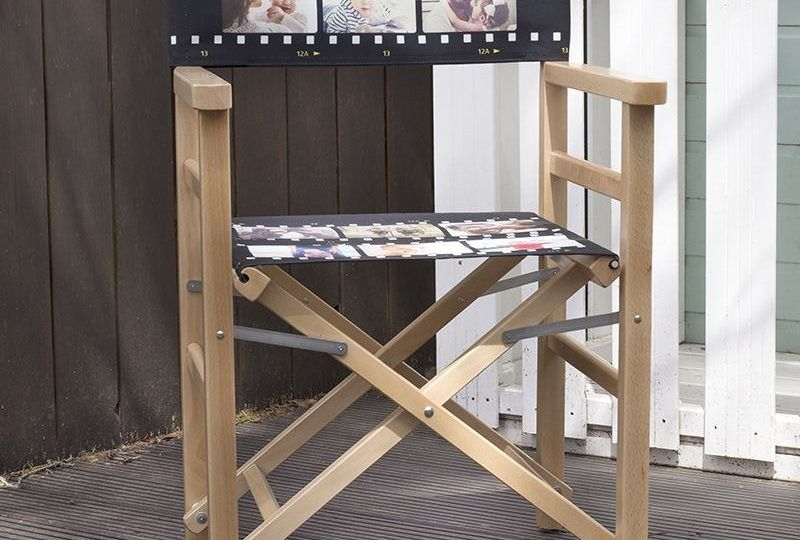 silla-de-director-consejos-para-montar-tus-sillas-online
