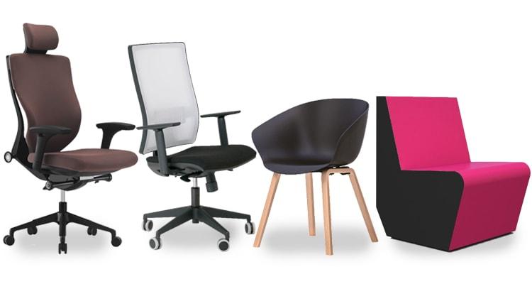 silla-de-oficina-barata-ideas-para-instalar-tus-sillas-online