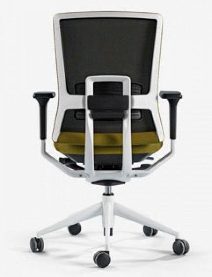 silla-de-ordenador-catalogo-para-montar-tus-sillas-online
