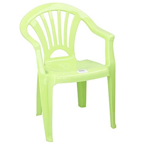 silla-de-plastico-lista-para-comprar-las-sillas-online
