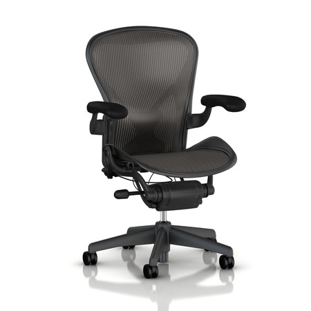 silla-direccion-opiniones-para-comprar-tus-sillas-online