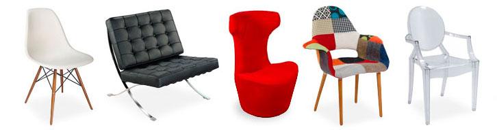 silla-dormitorio-ideas-para-comprar-las-sillas-on-line