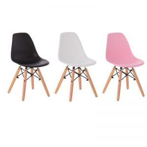 silla-eames-barata-opiniones-para-comprar-las-sillas-online
