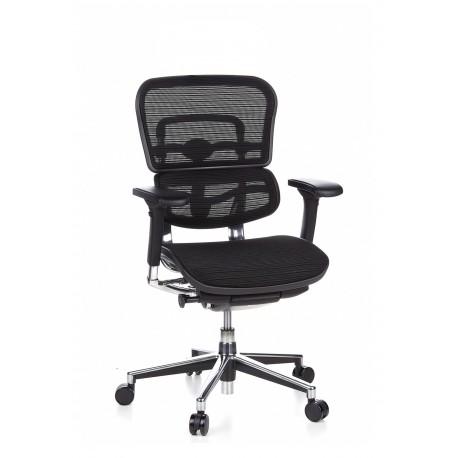 Silla Ergonomica Estudio: Catálogo para comprar tus sillas ...