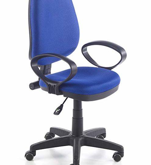 silla-escritorio-azul-ideas-para-comprar-tus-sillas-online
