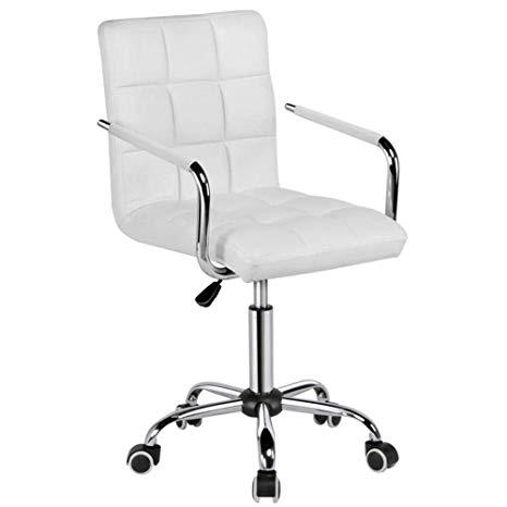 silla-escritorio-blanca-lista-para-montar-las-sillas-online