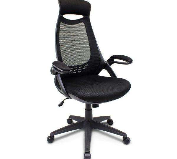 silla-escritorio-comoda-lista-para-comprar-las-sillas-online