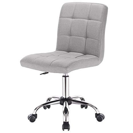 silla-escritorio-lista-para-montar-las-sillas-online