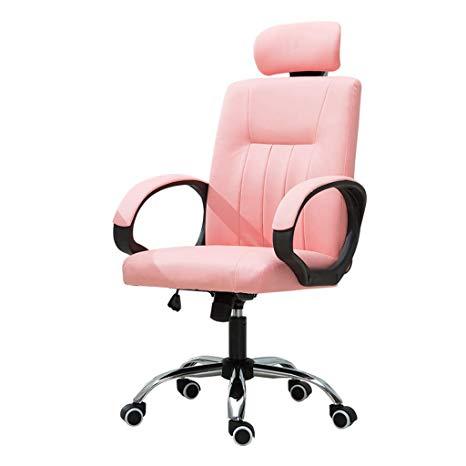 silla-escritorio-nina-lista-para-montar-tus-sillas-online