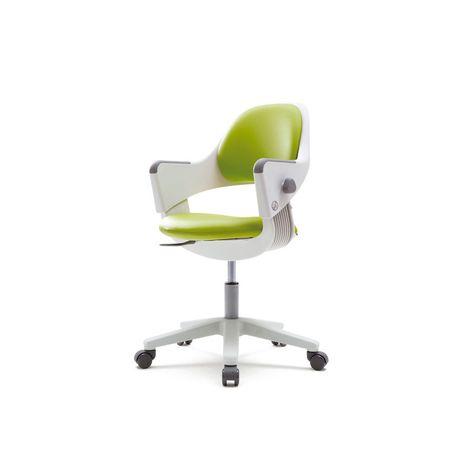 silla-escritorio-ninos-catalogo-para-comprar-las-sillas-on-line