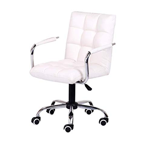 silla-giratoria-lista-para-montar-las-sillas-online