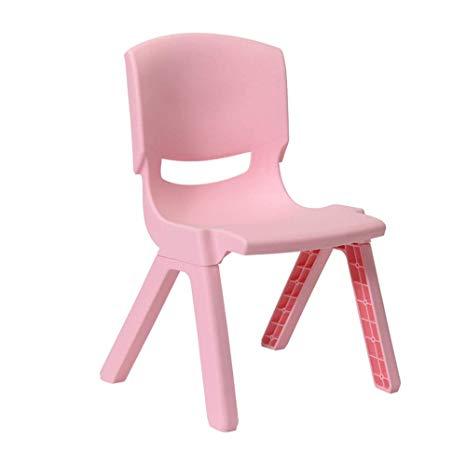 silla-infantil-plastico-consejos-para-instalar-las-sillas-on-line