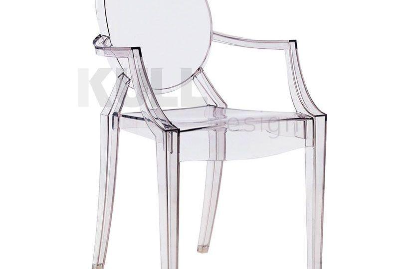 silla-louis-ghost-ideas-para-instalar-tus-sillas-online