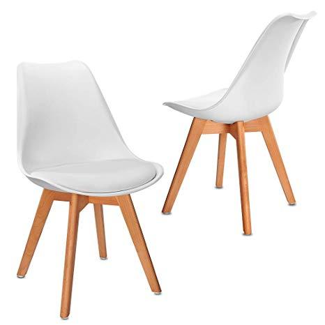 silla-madera-blanca-consejos-para-instalar-las-sillas-online