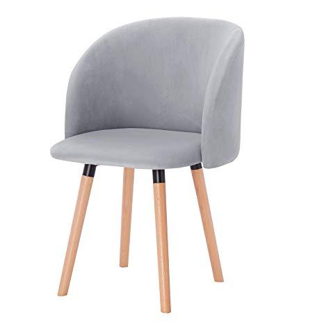 silla-madera-vintage-lista-para-instalar-tus-sillas-on-line