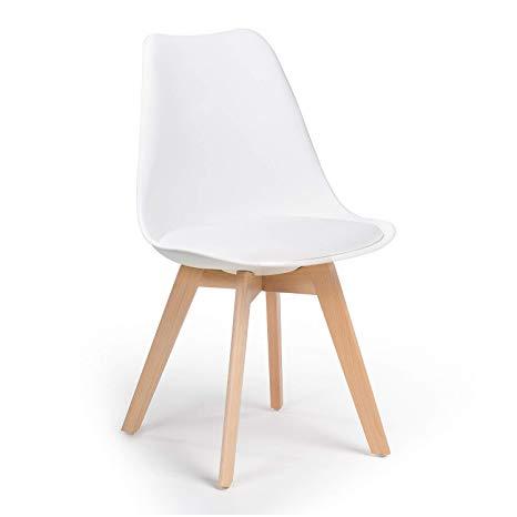 silla-nordica-blanca-opiniones-para-comprar-las-sillas-online