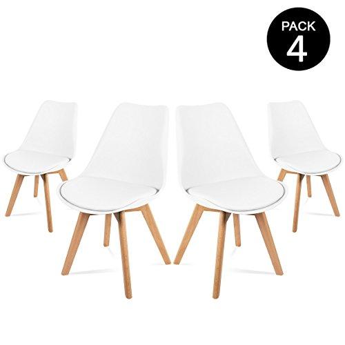 silla-nordica-gris-catalogo-para-comprar-las-sillas-online