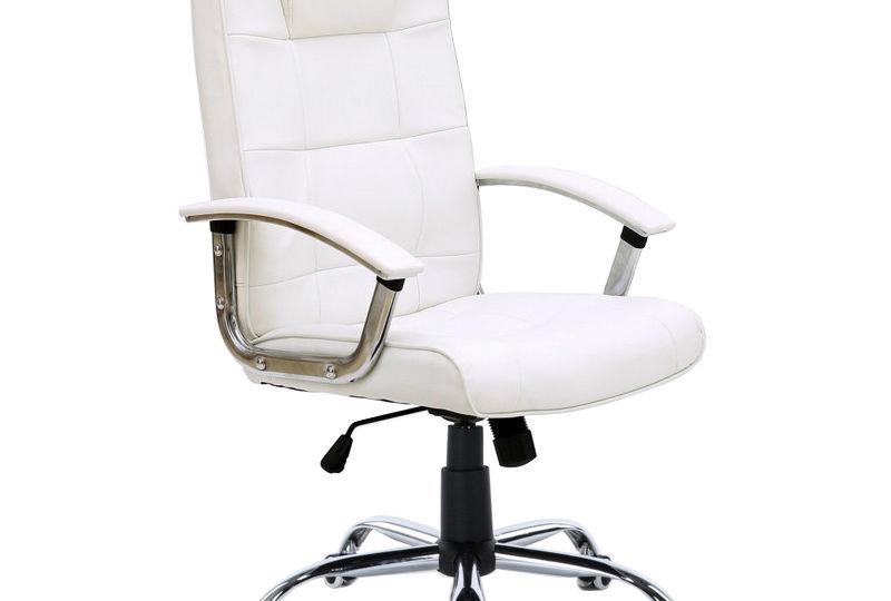 silla-oficina-blanca-opiniones-para-montar-tus-sillas-online