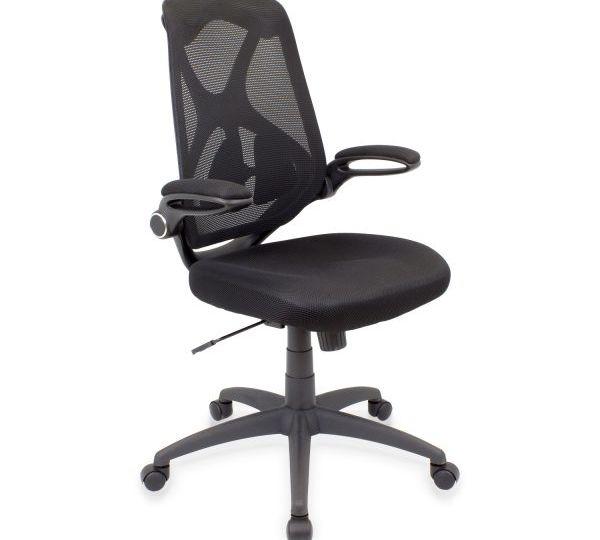 silla-oficina-comoda-catalogo-para-montar-las-sillas-online