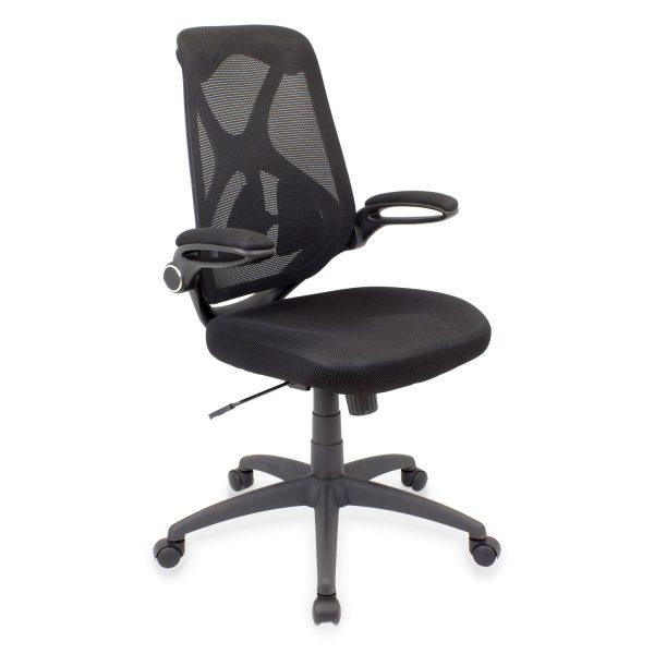 Silla Oficina Comoda: Catálogo para montar las sillas online ...